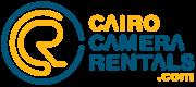 CairoCameraRentals